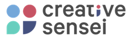 Creative sensei
